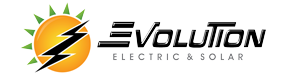 Evolution Electric and Solar – San Diego
